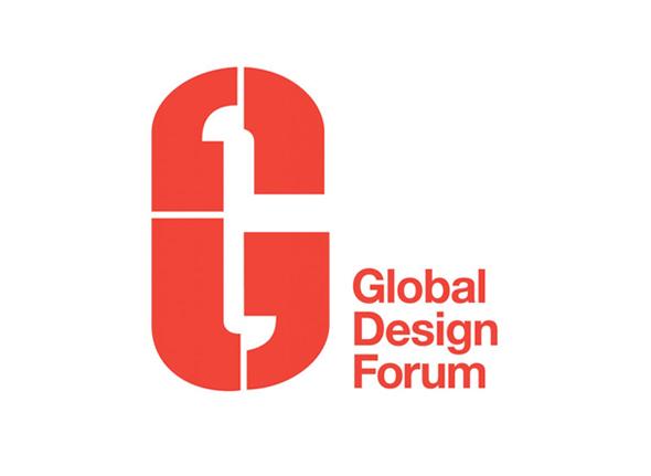 logo_global_forum