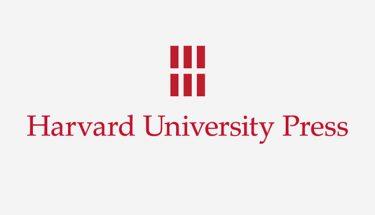 logo_harvard_press_principal