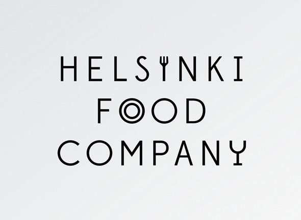 logo_helsinki_food_company