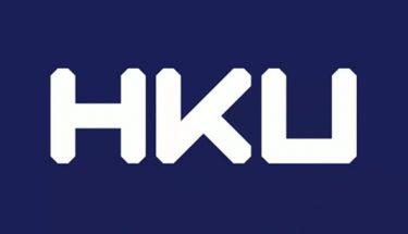 logo_hku_principal