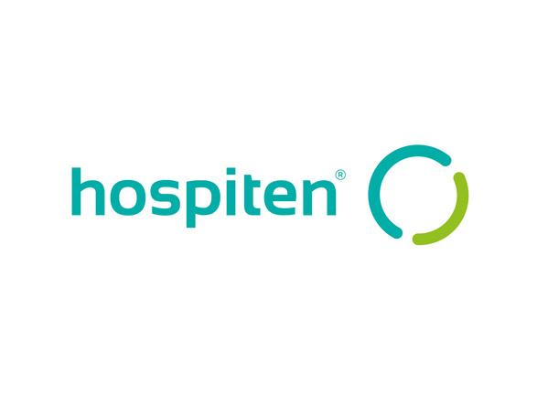 logo_hospiten