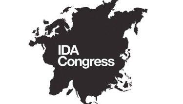 logo_idacongress_principal
