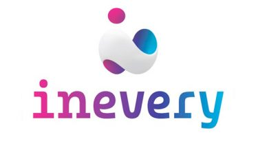 logo_invery_principal