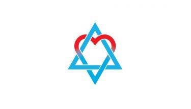 logo_jewish_festival