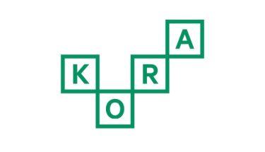 logo_kora_principal