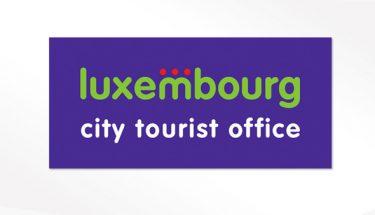logo_luxemburgo_principal