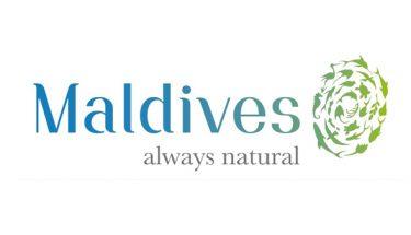 logo_maldivas_principal