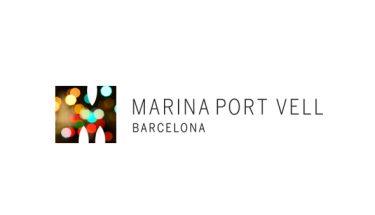 logo_marina_port_vell_principal