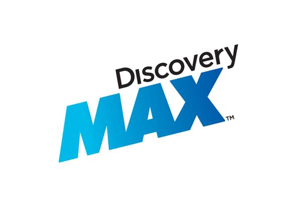 logo_max_principal
