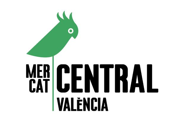 logo_mercat_principal