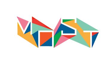 logo_most_principal
