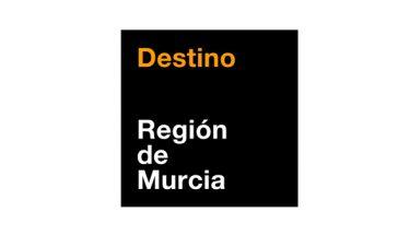 logo_murcia_principal