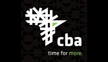 logo_negativo_cba