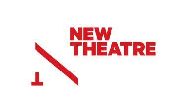 logo_new_theater_principal