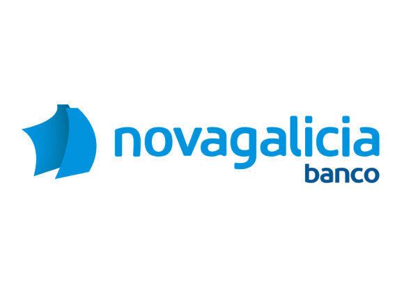 logo_novagalicia_principal