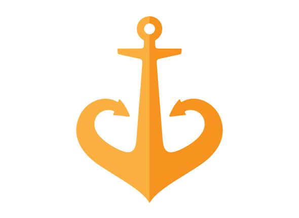 logo_odesa_principal