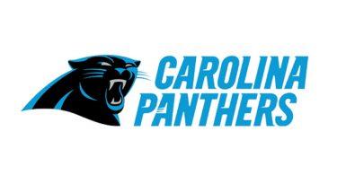 logo_panthers_principal