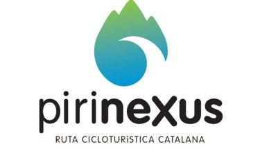 logo_pirinexus_principal