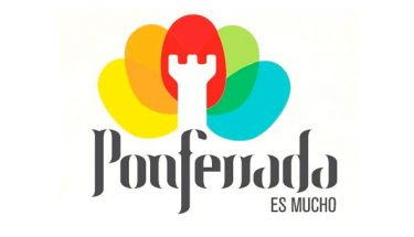 logo_ponferrada