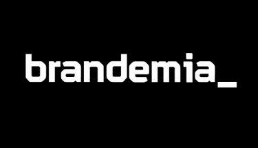 logo_principal1