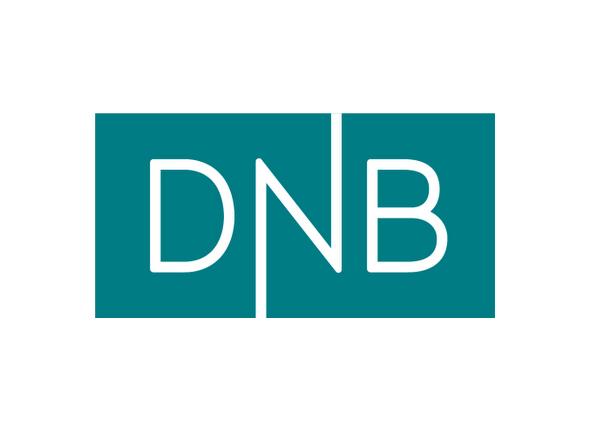 logo_principal2