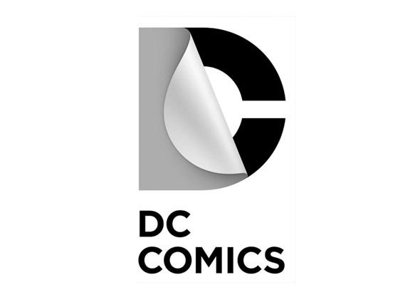 logo_principal4