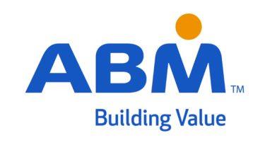 logo_principal_abm
