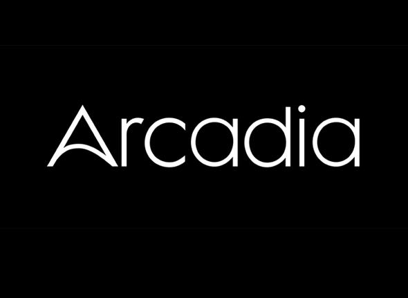 logo_principal_arcadia