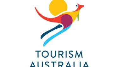 logo_principal_australia