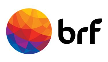 logo_principal_brf