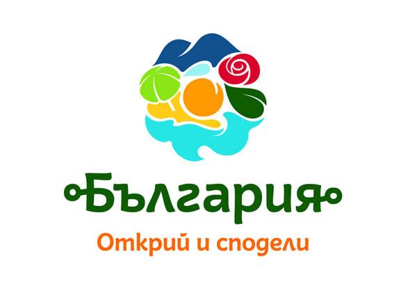 logo_principal_bulgaria