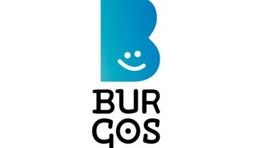 logo_principal_burgos