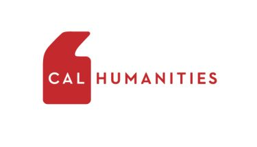 logo_principal_calhumanities