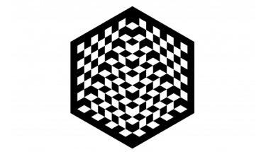logo_principal_chess
