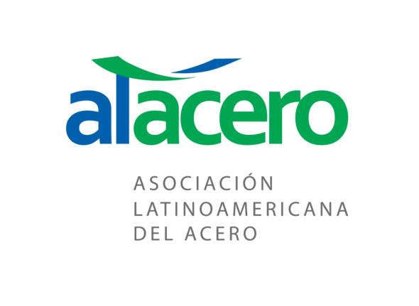 logo_principal_corregido