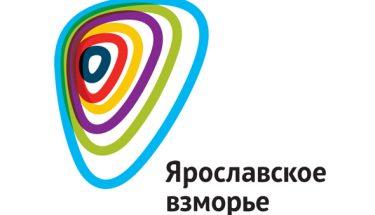 logo_principal_costa_rusa