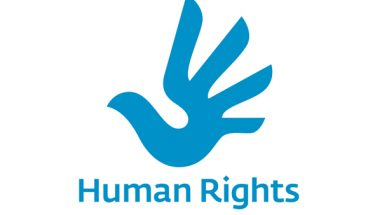logo_principal_human