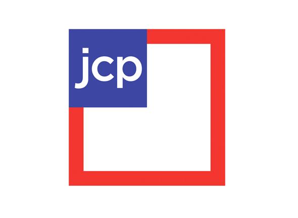 logo_principal_jcpenney
