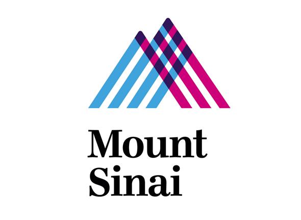 logo_principal_mount_sinai
