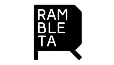 logo_principal_rambleta