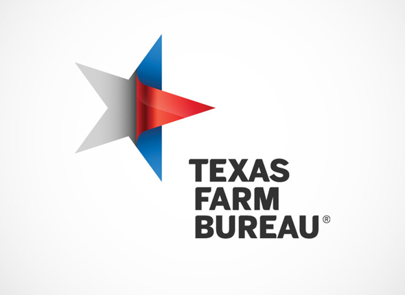 logo_principal_texas_farm_bureau