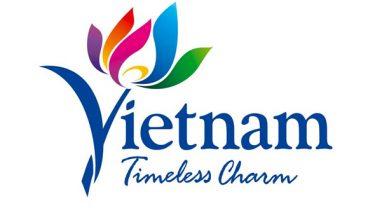 logo_principal_vietnam