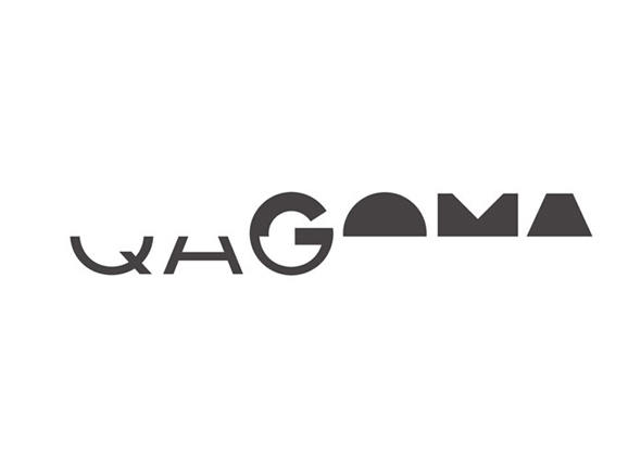logo_quagoma_principa