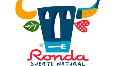 logo_ronda_principal