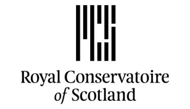 logo_royal_portada