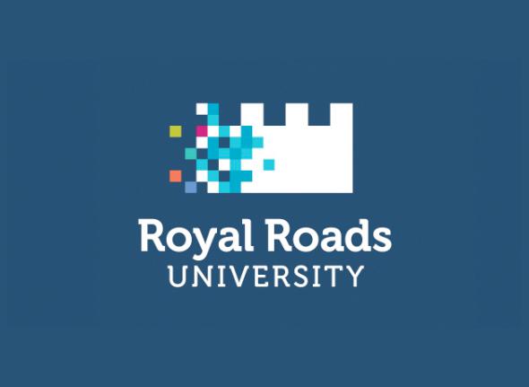 logo_royal_roads_principal