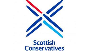 logo_scottish_principal