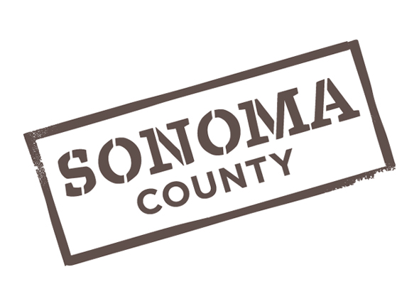 logo_sonoma_principal