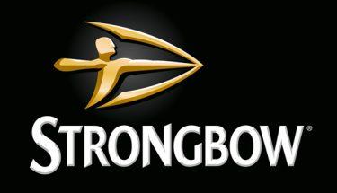 logo_strongbow_principal