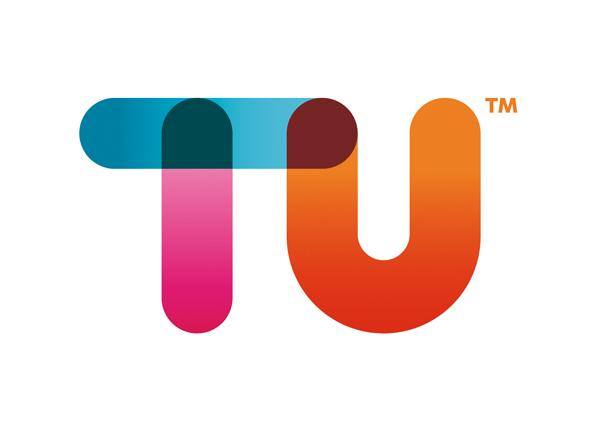 logo_tu_principal1